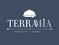 Terra Mia Gastro GmbH, 4528 Zuchwil