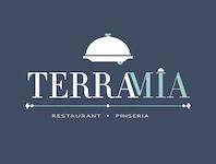 Terra Mia Restaurant, 4528 Zuchwil