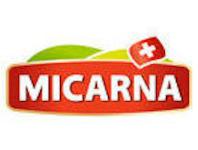 Micarna SA, 1784 Courtepin