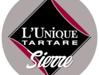 L'Unique Tartare, 3960 Sierre