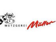 Metzgerei Müller in 5400 Baden: