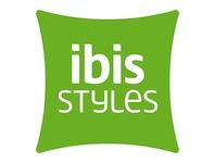 ibis Styles Zurich City Center, 8006 Zurich