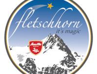 Waldhotel Fletschhorn, 3906 Saas-Fee