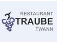 Restaurant Traube, 2513 Twann