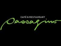 Cafè Restaurant Passagino, 7000 Chur