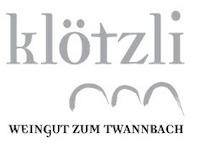 Klötzli - Weingut zum Twannbach, 2513 Twann