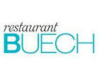 Buech in 8704 Herrliberg: