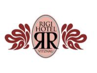 Hotel Rigi Vitznau, 6354 Vitznau