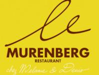 Restaurant Le Murenberg, 4416 Bubendorf