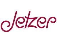 Bäckerei Jetzer Basel in 4052 Basel: