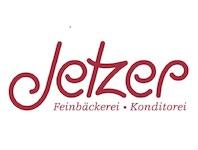 Bäckerei Jetzer Basel in 4053 Basel: