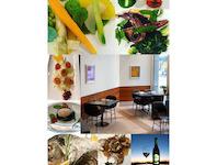 Restaurant Gotthardhof, 6300 Zug