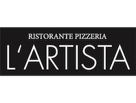 Ristorante L'Artista - Siebnen SZ, 8854 Siebnen