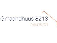 Gmaandhuus8213 Restaurant in 8213 Neunkirch: