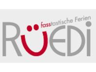 Rüedi Fasstastische Ferien, 8219 Trasadingen