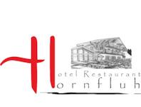 Hotel Restaurant Hornfluh, 3777 Saanenmöser