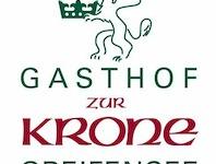 Gasthof zur Krone, 8606 Greifensee
