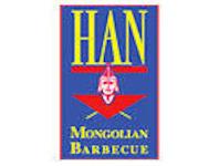 Restaurant HAN Mongolian Barbecue, 8610 Uster
