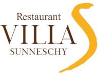 Restaurant Villa Sunneschy, 8712 Stäfa