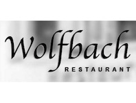 Restaurant Wolfbach in 8032 Zürich: