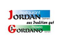 Jordan, 6060 Sarnen