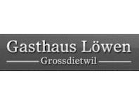Gasthof Löwen, 6146 Grossdietwil