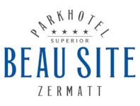 Beau-Site, 3920 Zermatt