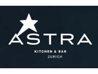 Astra Kitchen & Bar in 8001 Zürich: