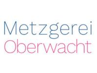 Metzgerei Oberwacht, 8700 Küsnacht ZH
