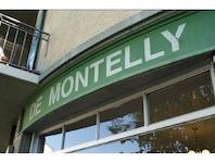 Le Montelly, 1007 Lausanne