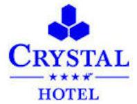 Crystal, 7500 St. Moritz
