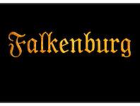 Restaurant Falkenburg, 8640 Rapperswil SG