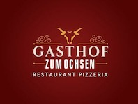 Gasthof zum Ochsen Restaurant Pizzeria, 3186 Düdingen