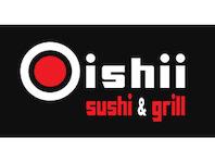Oishii Sushi & Grill Zürich in 8008 Zürich: