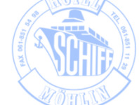 Hotel Restaurant Schiff, 4313 Möhlin