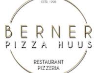 Berner Pizza Huus in 3014 Bern: