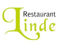 Restaurant Linde, 4450 Sissach