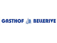 Guesthouse Bellerive, 3705 Faulensee