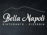 Ristorante Pizzeria Bella Napoli, 8355 Aadorf