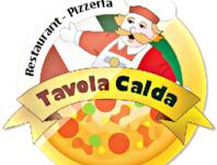 Pizzeria Tavola Calda in 3014 Bern: