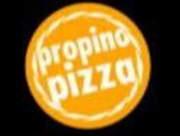 Propino Pizza, 8908 Hedingen