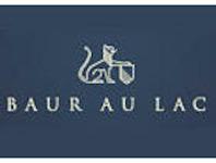 Baur au Lac, 8001 Zürich