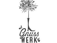 Restaurant Gnusswerk, 5620 Bremgarten AG